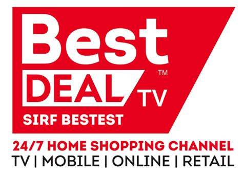 best deals best deal tv review news schedule tv channels india