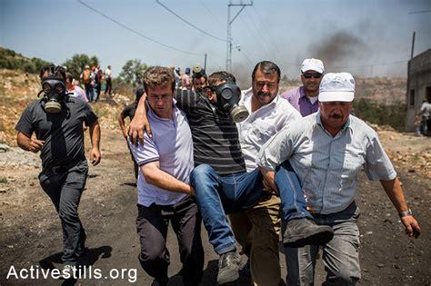 persone portano israele palestina una settimana in foto maggio