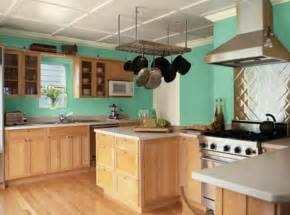 kitchen wall green color  images related to paint colors kitchen with hardwood floors