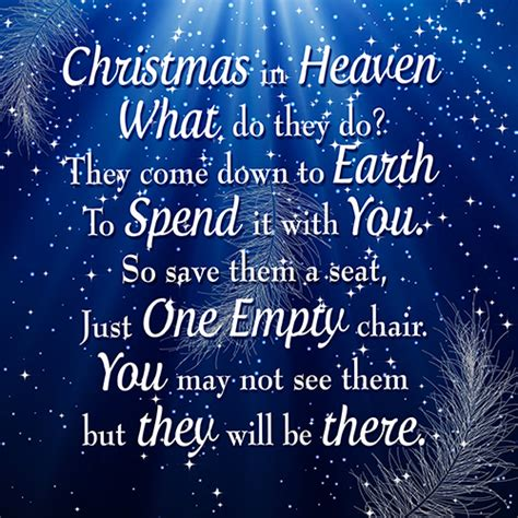 images of christmas in heaven christmas in heaven what do they do come down to earth 16