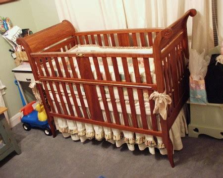 Tool Crib Meaning by Define Cribbed 28 Images The Children S Clothing Crib