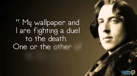 oscar wilde best quotes best oscar wilde quotes