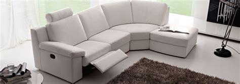 divani e divni divani e divani prezzi roma