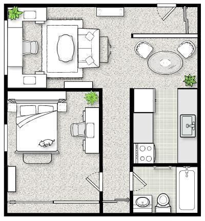 Icovia Room Planner 34 best images about staging on pinterest waffle iron