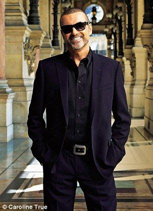 george michael 2014 music makeup and fashion pinterest best 25 george michael ideas on pinterest george