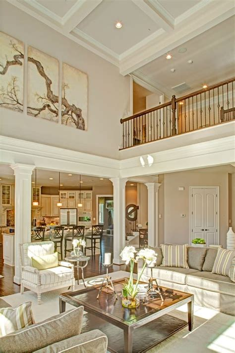 Ceiling Decor Ideas Australia two story fireplace design ideas bathroomfurniturezone 2