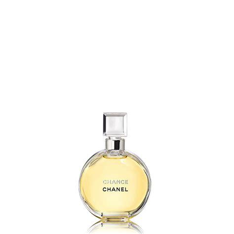 Parfum Chanel 5 Ml chanel chance parfum bottle 7 5ml feelunique