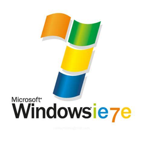 Microsoft Windows Microsoft And Microsoft Windows Logos Vector 60 Logos