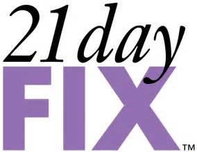 21 day fix southern fit 21 day fix meal plan amp grocery list