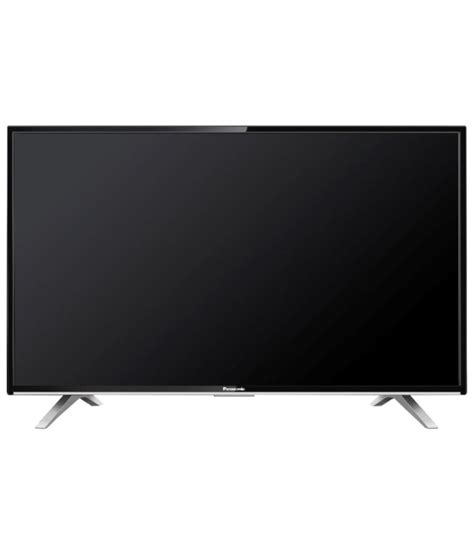 Tv Led Panasonic Maret buy panasonic th 50c300dx 127 cm 50 hd led television at best price in india