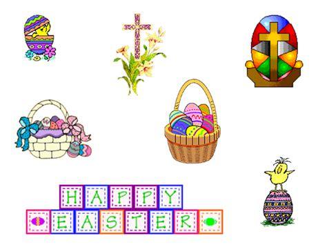 easter clipart thousands of high quality free easter clip
