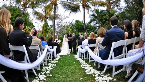 sundy house delray pin by jessica somera on fl beach wedding venues pinterest