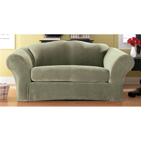 t cushion slipcovers for sofas living room t cushion sofa slipcover slipcovers