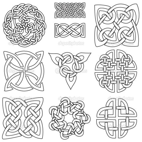 nordic pattern meaning best 25 irish symbols and meanings ideas on pinterest