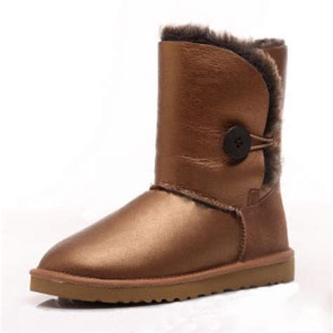 pin by cyber monday outlet sale on ugg boots black friday