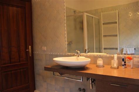 prezzi idraulico bagno bagno costo rifare il bagno prezzi costo idraulico