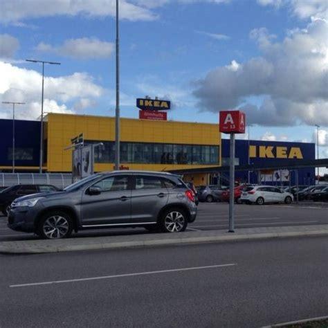 Produk Ikea Di Indonesia wah ada produk made in indonesia dijual di ikea