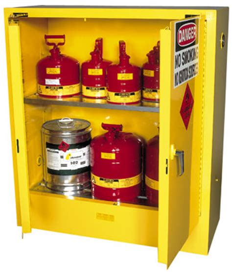 used flammable storage cabinet sale importance of flammable safety storage cabinets powder