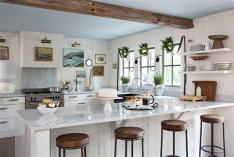 kitchen decoration  easy guides  beginners home