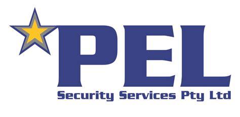 pel security services meyerton pel security services
