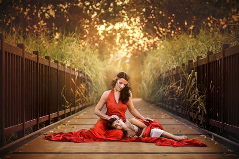 themes for photo session mother daughter photo shoot ideas google search senior