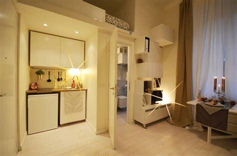mini appartamenti abita propone il mini appartamento that s all trends