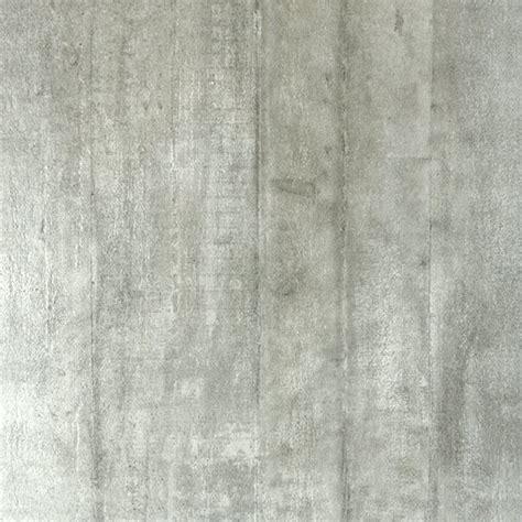 fliese cemento bodenfliese feinsteinzeug fliesen serie cemento 60x60cm