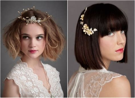 Wedding Hair Accessories Article by Confetti Bhldn Hair Accessories Confetti Co Uk