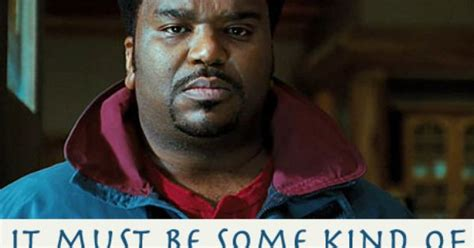 Hot Tub Time Machine Meme - craig robinson in hot tub time machine craig robinson