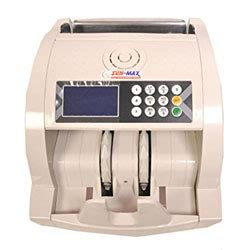 lada uv portatile top 10 best note counting machine brands with price in