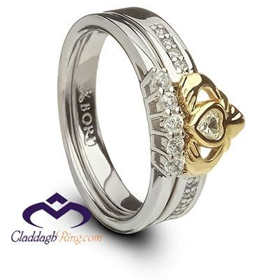 Engagement Ring Low Cost Alternative 17 best images about engagement on solitaire