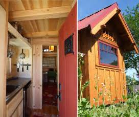 hgtv tiny house could you live in a tiny house hgtv design blog