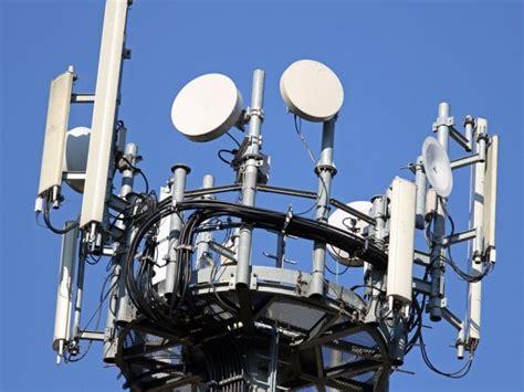 Calendrier 700 Mhz Fr 233 Quences 700 Mhz Attributions Pour D 233 Cembre 2015