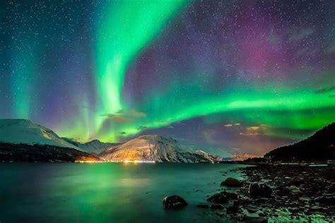 Buscar Imagenes Sorprendentes | los 15 fen 243 menos naturales m 225 s sorprendentes del mundo