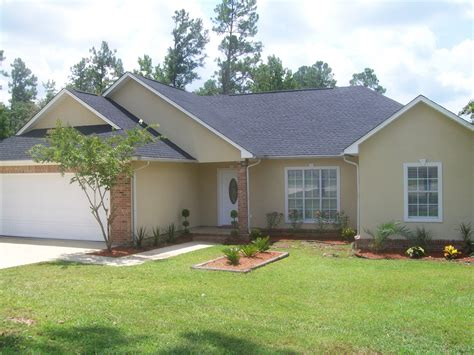 cheapest real estate in usa file homes for sale gautier ms jpg wikimedia commons