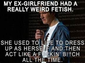 Ex Gf Memes - ex girlfriend memes that hit the nail on the head barnorama