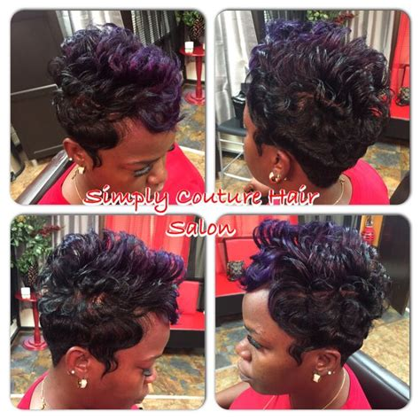 hair stylist in dallas texas simply couture hair salon dallas tx simply couture hair