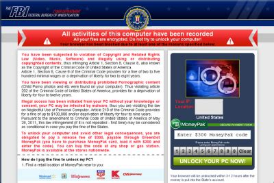 How To Clear Your Illinois Criminal Record 2012 Remove Fbi Ransomware Virus Pay To Delete Your Criminal