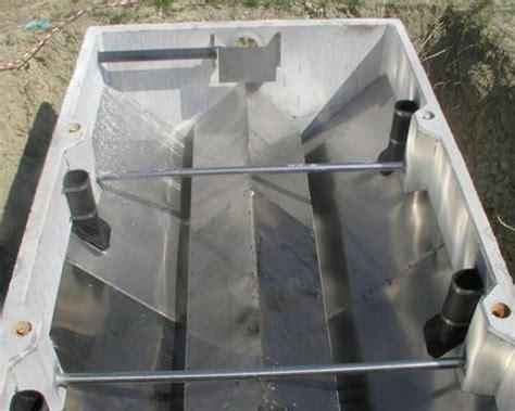 vasca imhof vasca imhoff