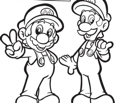 Print Off Colouring Pages Coloring Page Freescoregov Com Print Out Colouring Pages