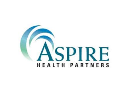 Aspire Detox Orlando Fl 3 best addiction treatment centers in orlando fl