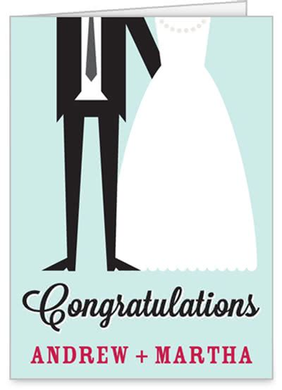 What To Write In A Wedding Card Coworker