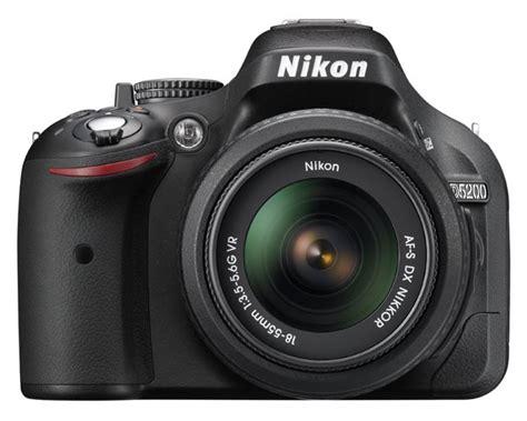 slr canon vs nikon canon vs nikon digital slr cameras