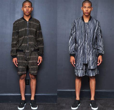 2013 new fashion spring summer mens jeans denim vest with hoodies en noir 2014 spring summer presentation denim jeans