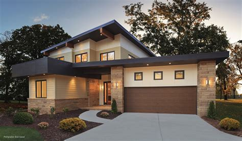 modern curb appeal modern curb appeal contemporary garage door makeover by