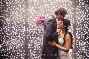 wedding photographers the w wedding photography melba michael tx 187 matt montalvo photography