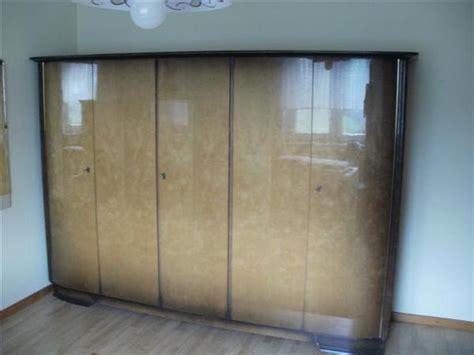 schlafzimmer 70er stil luouse hepburn stil vintage clarity kleid im 50er