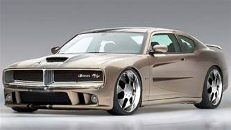 meet the new 2016 dodge charger r t horsepower