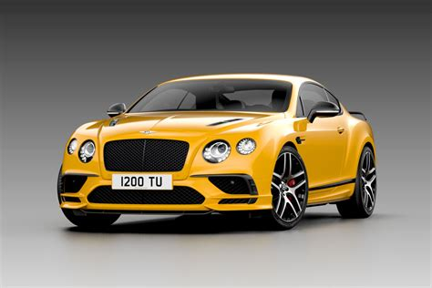 bentley models 2017 bentley continental supersports 2017 1 43 looksmart models