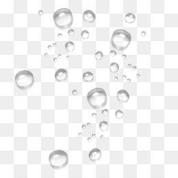 soap bubbles png soap bubbles transparent clipart